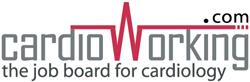 CardioWorking.com Logo